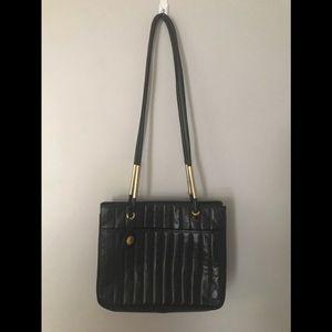 Fendi Bags - Vintage Fendi SAS Purse Gorgeous